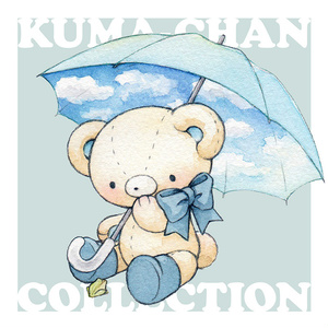 KUMACHAN COLLECTION