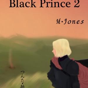 Black Prince 2