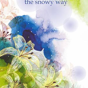 the snowy way