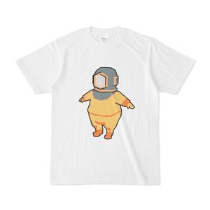 DiverTシャツ