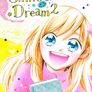 Smile & Dream2
