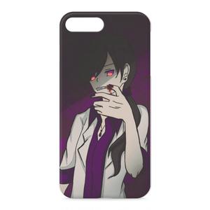 色んなサイズのiPhoneケース