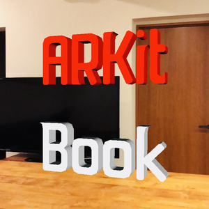 ARKit Book