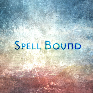 【無料DL】Spell Bound