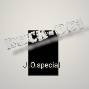 Download album 『ROCK-001』