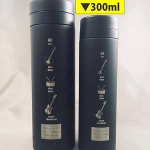 【ナナシス】わにわにサーモボトル(300ml)【完売】