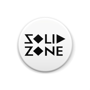 SOLID ZONE LOGO