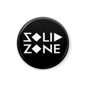 SOLID ZONE LOGO 2
