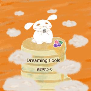 Dreaming Fools