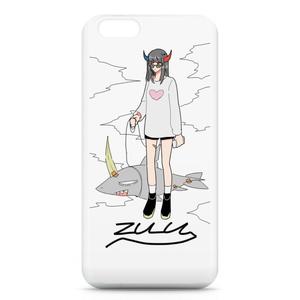 ZULU_iphone6ケース