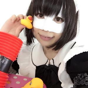 マスクメイドブロマイド~ハーフマスクコレクション~