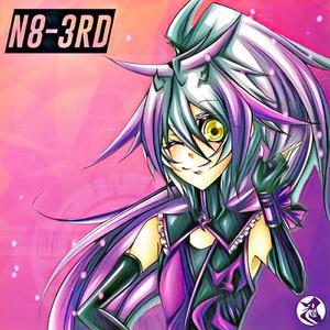 N8-3rd