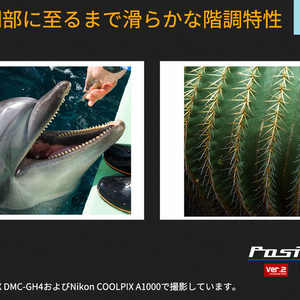 PosiLook Expert S1 Ver.2.00(for Canon)