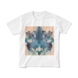 アートTシャツ type A