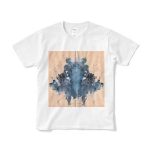 アートTシャツ type B