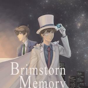 Brimstorn Memory -2nd story-
