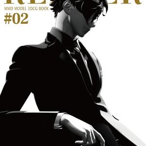 RENDER #02