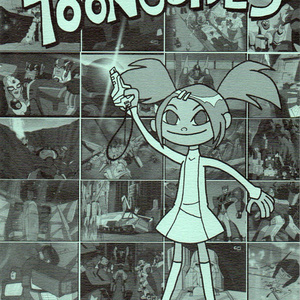 TOONGUIDE5
