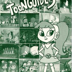 TOONGUIDE3