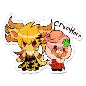 crumhorn