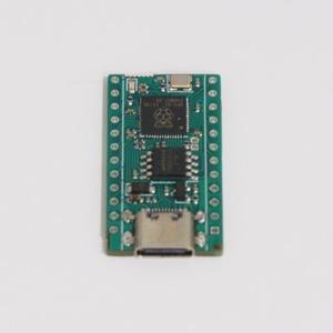 Pico Micro(プロト版)