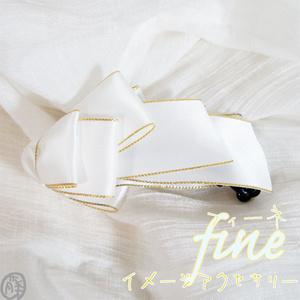 【あんスタ】イメージアクセサリー fine