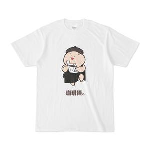 すけべネルソンTシャツ