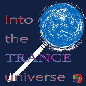 Into the TRANCE universe