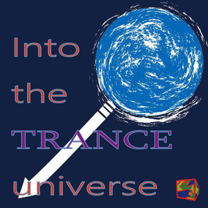 Into the TRANCE universe(DL版)