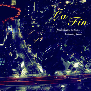 La Fin(DL版)