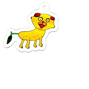 レモンドッグ