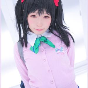 【2015春】かいんフェス!