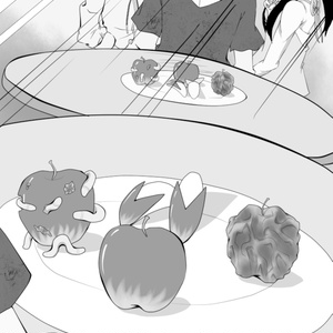 【クトゥルフ神話TRPGシナリオ集】 月刊だごん 魔女特集