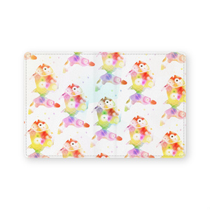 Business Card Case【KINGYO】(名刺入れ)