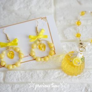 precious BOX⑤【レモンA】