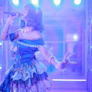 C94 新作 Anniversary Cinderella