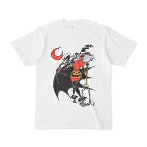 ハロウィン-pumpkin