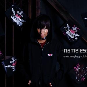 -nameless-/一緒に暮らそ!2冊セット