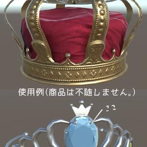 宝石ピコシェーダー(GemPicoShader)