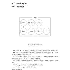 矢澤にこ先輩といっしょに代数!(物理書籍)