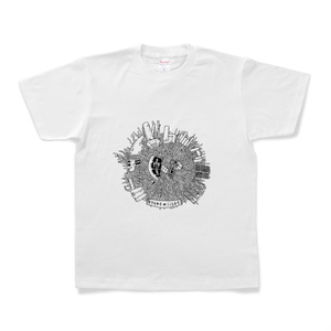 【Tシャツ】TERMINAL
