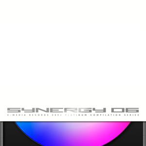 SYNERGY 06