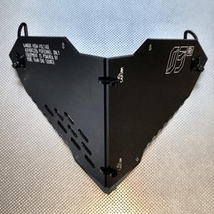 ウレタンマスク用追加装甲ユニット_03