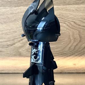 フィギュア 戦術ユニットFC01 近接戦闘タイプ