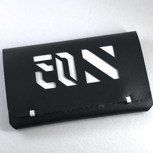 カードケース_E0_BK