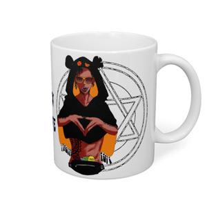 マグカップ(NOSEX NOLIFE)