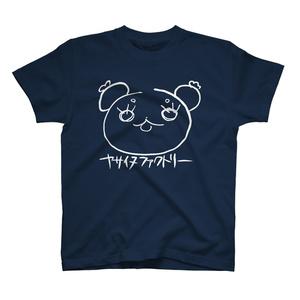 とまよあっプップTシャツ