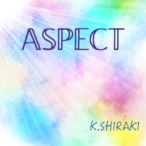 Aspect (DL版)