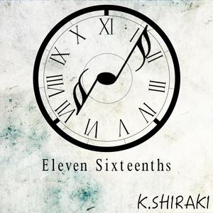 Eleven Sixteenth