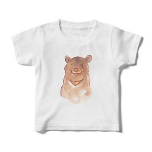 KT-Bear